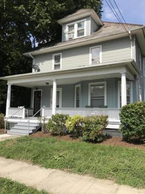 Photo of 26 Stemple St, East Stroudsburg, PA 18301