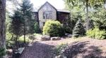 37 Kent Clarke Rd, Lake Harmony, PA 18624 photo 1