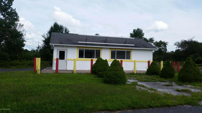109 Marshall Ln, Brodheadsville, PA 18322
