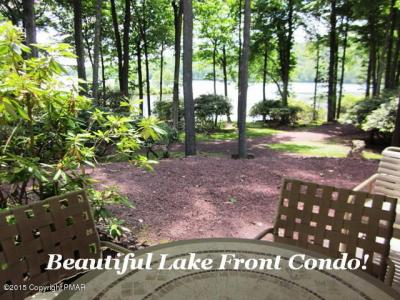 Photo of 101 Bdg 11 Midlake Drive Dr, Lake Harmony, PA 18624