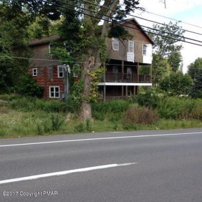 Photo of 1923 Route 611, Swiftwater, PA 18370
