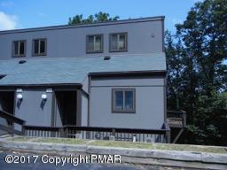 177 Upper Village Way, Tannersville, PA 18372