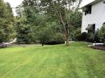 2151 Nuangola Rd, Mountain Top, PA 18707 photo 5