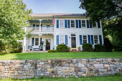 Photo of 2443 Wassergass Rd, Hellertown, PA 18055