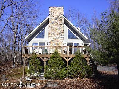 Photo of 241 Summit Dr, Albrightsville, PA 18210
