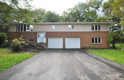 Photo of 2109 Spruce Rd, Kunkletown, PA 18058