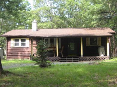 Twin Lake Road 93, Albrightsville, PA 18201