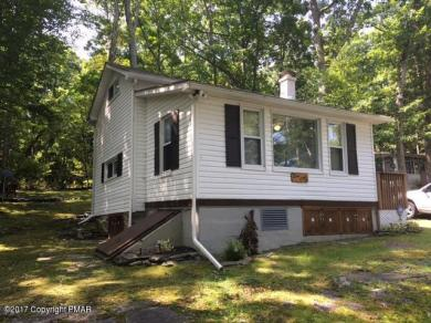 187 Old Rt 402, Dingmans Ferry, PA 18328