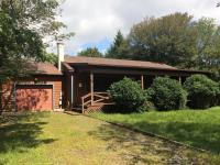 855 Stony Mountain Rd, Albrightsville, PA 18210