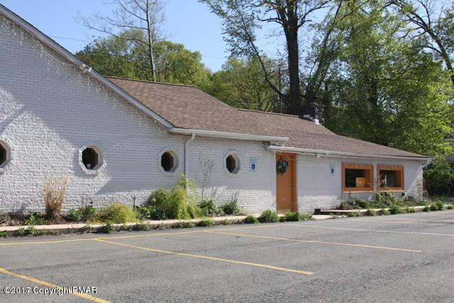 2080 Milford Rd, East Stroudsburg, PA 18301
