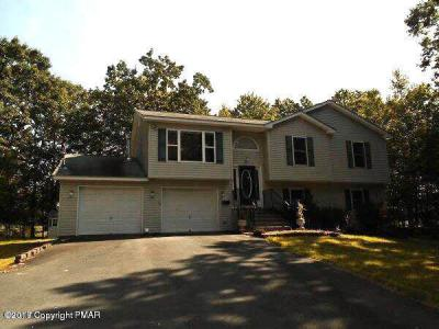 Photo of 115 Poplar Dr., Milford, PA 18337
