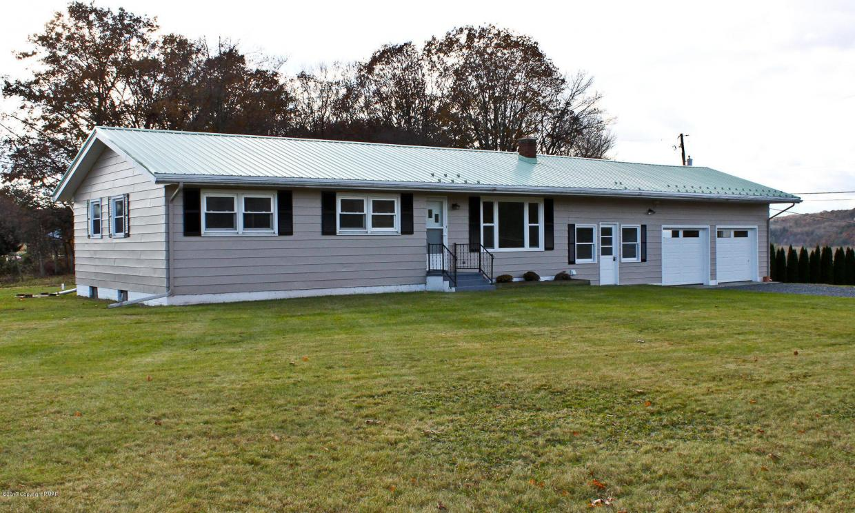 80 Kepners Rd, New Ringgold, PA 17960