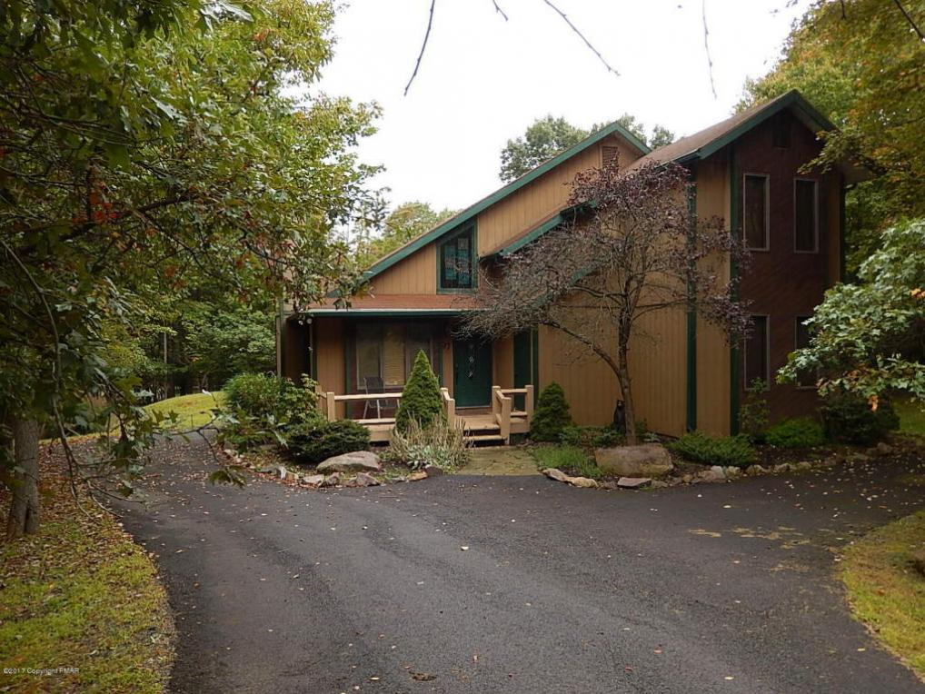 97 Wylie Cir, Albrightsville, PA 18210