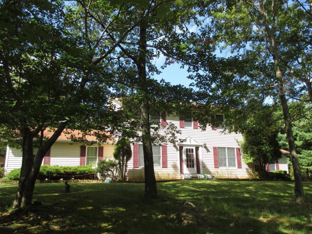 229 Patten Cir, Albrightsville, PA 18210
