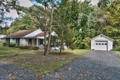 118 Loysen Road, Stroudsburg, PA 18360