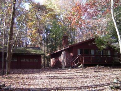 5125 Pony Trail Way, East Stroudsburg, PA 18302