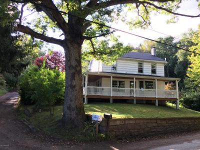 Photo of 210 Hillside Drive, Barnesville, PA 18214