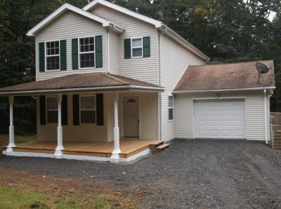 Photo of 1412 Roberts Rd, Effort, PA 18330