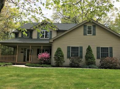 43 Hickory Dr, East Stroudsburg, PA 18301