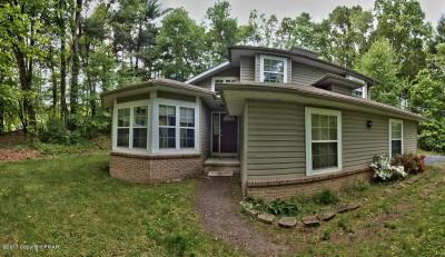 Photo of 1244 Dreher Ave, Stroudsburg, PA 18360