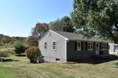 1629 Laural St, Stroudsburg, PA 18360