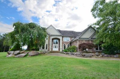 Photo of 295 Hty Rd, Kunkletown, PA 18058