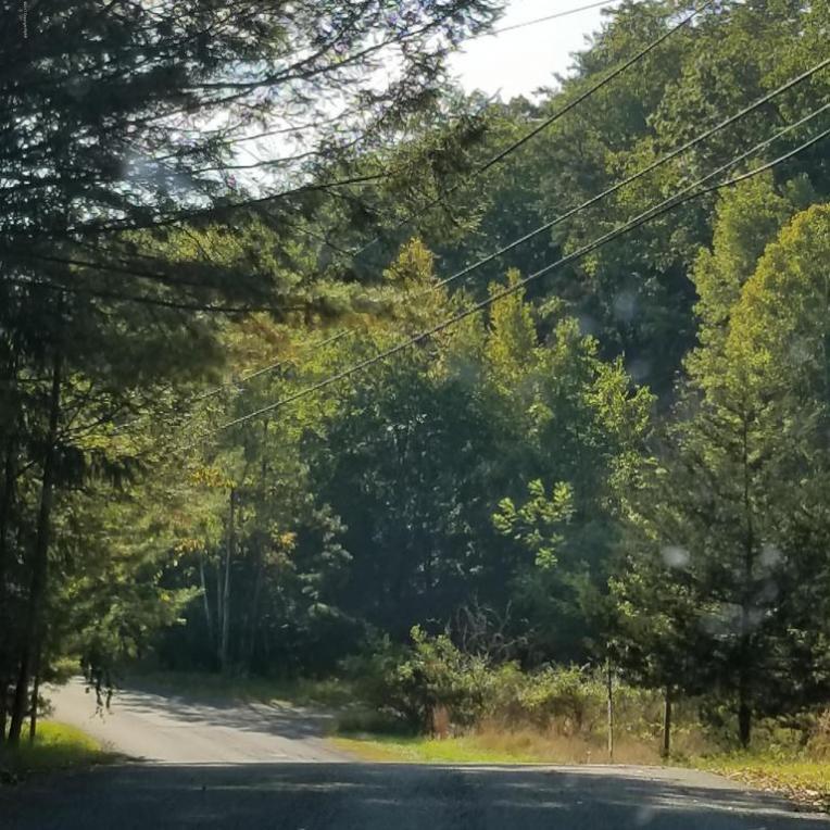 Valleyview Dr, Bushkill, PA 18324