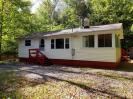 239 Maxatawny Dr, Pocono Lake, PA 18347