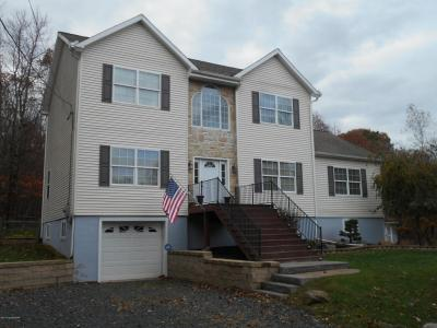Photo of 158 Crescent Way, Albrightsville, PA 18210