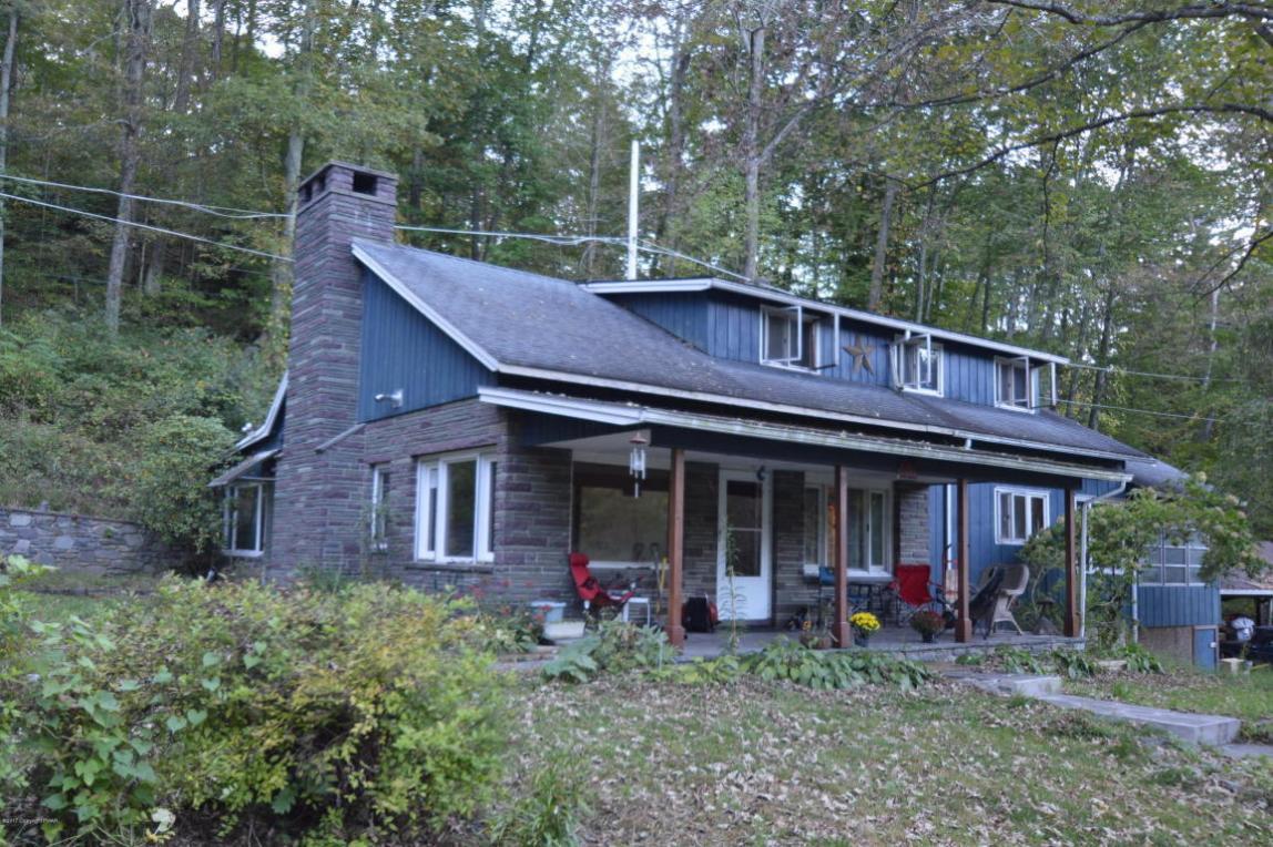 113 Joseph Ln, East Stroudsburg, PA 18301