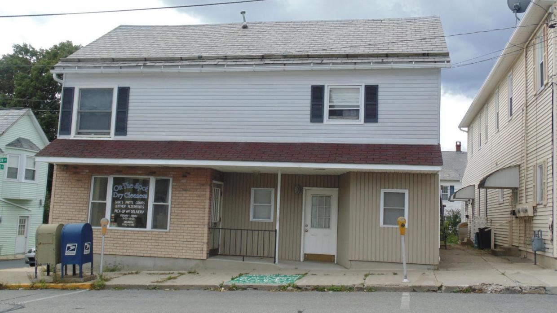 229 S Robinson Ave, Pen Argyl, PA 18072