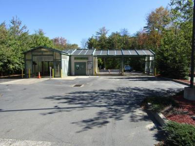 Photo of 2525 Route 6, Hawley, PA 18428