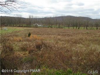 Photo of 23 Sandy Shore Dr, Upper Mt Bethel, PA 18343