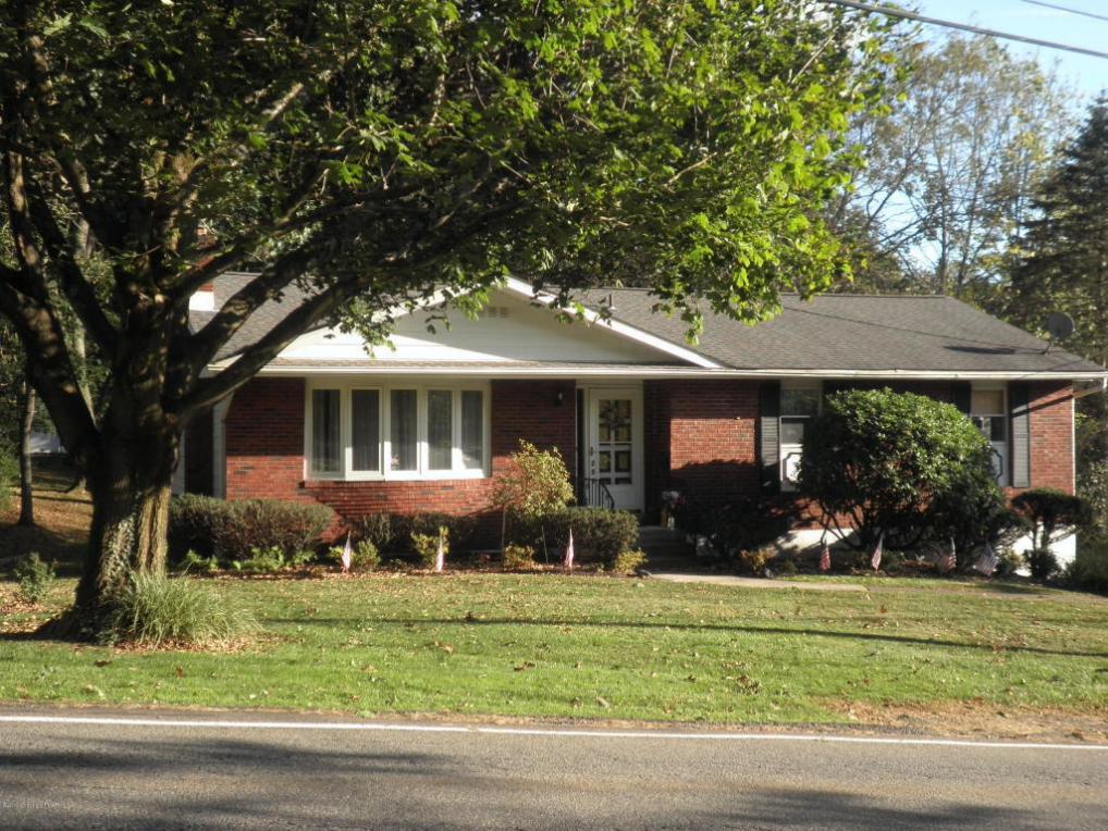 259 East Broad Street, East Stroudsburg, PA 18301