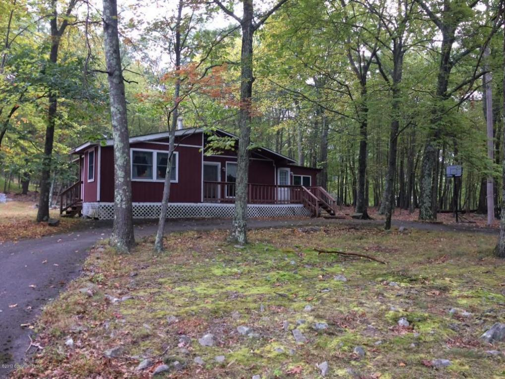 2232 Eagle Path, Bushkill, PA 18324