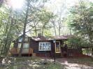 21 Buttonwood Rd, Lake Harmony, PA 18624