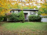 3424 Drexel Rd, Tobyhanna, PA 18466