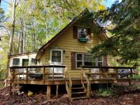 222 Outer Dr, Pocono Lake, PA 18347