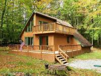 209 Selig Road, Pocono Lake, PA 18347