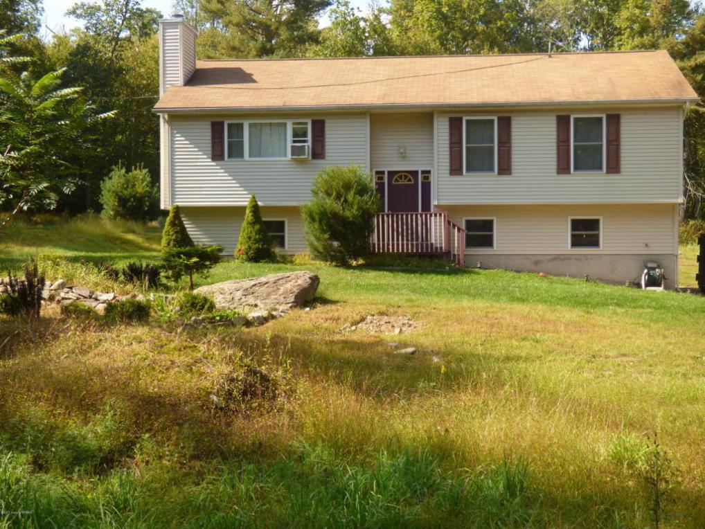 5111 Foliage Way, East Stroudsburg, PA 18302