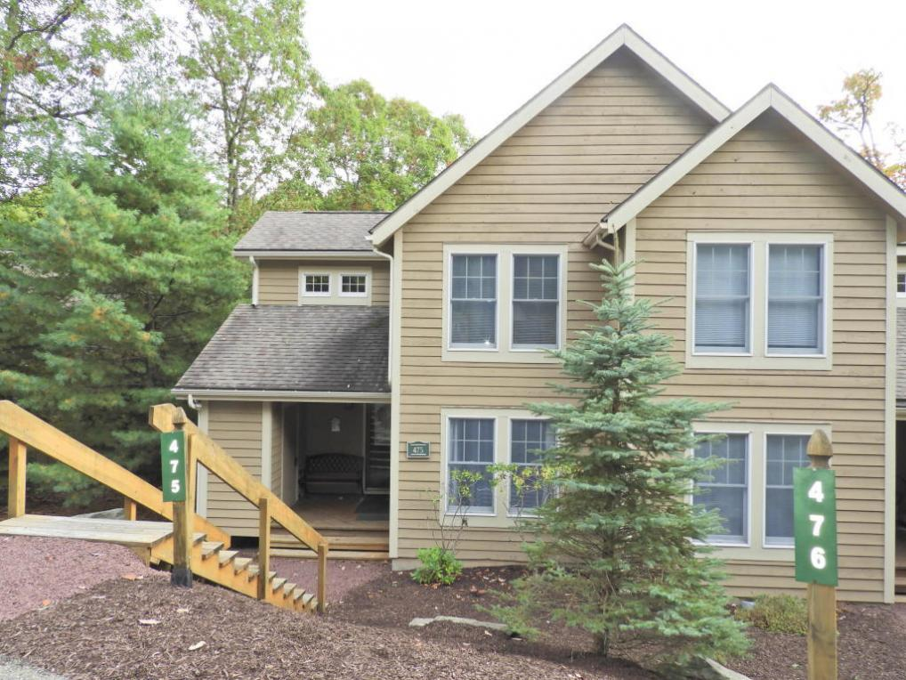 475 Spruce Dr, Tannersville, PA 18372