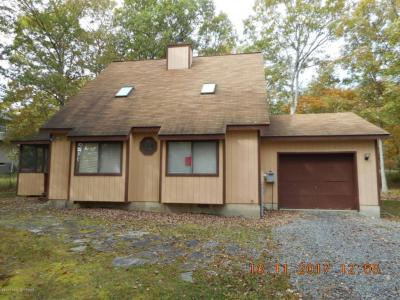 Photo of 100 Brandyshire Drive, Tamiment, PA 18371