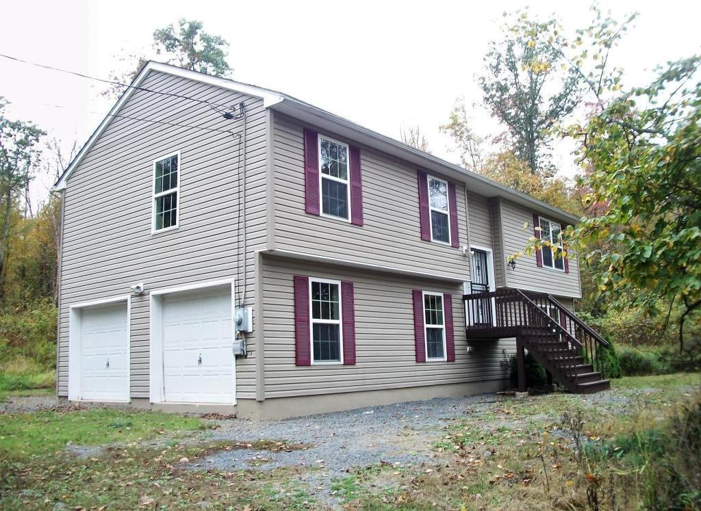 1303 Coolbaugh Rd, East Stroudsburg, PA 18302