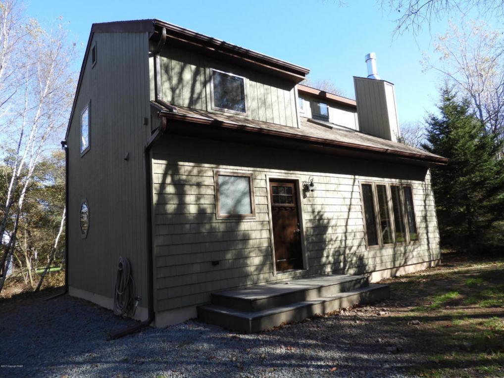 219 Ryan Rd, Blakeslee, PA 18610