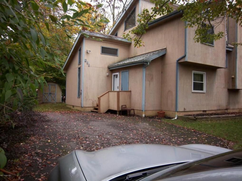 5205 Sundew Terrace, Tobyhanna, PA 18466