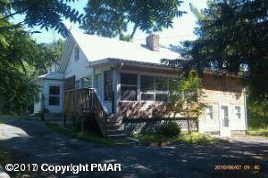 Photo of 5089 Milford Rd, East Stroudsburg, PA 18302