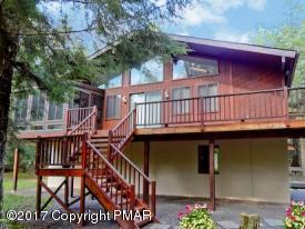 Photo of 2263 W Forest Dr, Pocono Lake, PA 18347