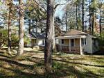 109 Sweet Pea Ln, Pocono Pines, PA 18350 photo 0