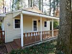 109 Sweet Pea Ln, Pocono Pines, PA 18350 photo 1