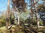 109 Sweet Pea Ln, Pocono Pines, PA 18350 photo 2